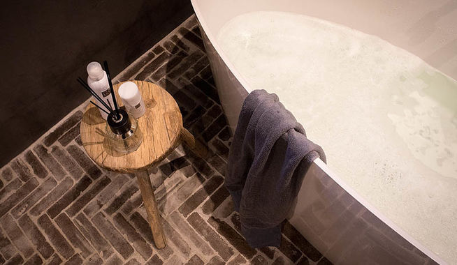 Badkamer Low Budget : Low budget badkamer ideeen. budget badkamer klein bud nieuwe